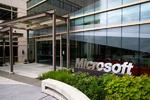 Cloud-Boom lässt Umsatz und Gewinn bei Microsoft wachsen