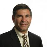 Symantec-CEO Michael A. Brown tritt zurück