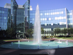 Ecotel stellt IP-Centrex-Lösung vor
