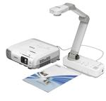 Mobile Projektor-Leichtgewichte