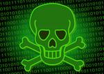 Wieder mehr Zombierechner am Netz