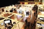3D-Druck-Messe wechselt nach Düsseldorf