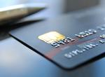 Hohe Nachfrage nach Schnellkrediten