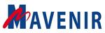 Mitel kauft Mavenir Systems
