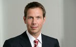 Ex-Telekom-Chef wechselt zu Private Equity-Investor