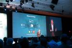 VMware nimmt hybride Clouds ins Visier