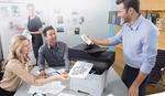 Smarte Dokumentenlösungen auch für ältere Geräte