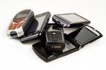 Handel mit Second-Hand-Smartphones blüht
