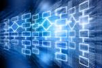 Neue VMS-Software für Netzwerkkameras: Trendnet stellt »Mira« vor