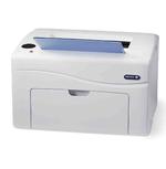 Neue Xerox-Drucker fokussieren Mobility