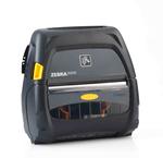 Mobile Drucker für harte Einsätze