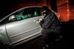 Hackerangriffe auf Autos