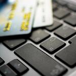 Paypal und Co in Griechenland eingeschränkt