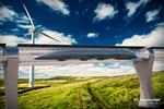 Münchner Studenten gewinnen Hyperloop-Wettbewerb