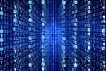 Eine Milliarde Datensätze gelangten 2014 in falsche Hände