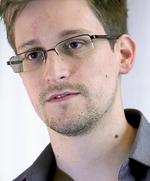 Snowden auf Hacker-Kongress: Seid skeptisch