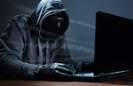 Cyberangriff auf Labour-Partei