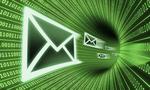 GFI bringt Mail Essentials als Alternative in Stellung
