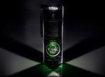 Nvidia lässt Grafik-Titan vom Stapel