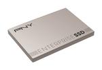 Hochleistungs-SSDs für Profi-Anwendungen