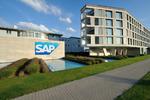 SAP streicht mehr als 2.000 Stellen