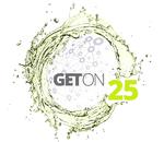 Händleraktion »Get On 25« startet zur CeBIT