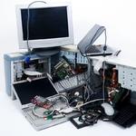 Elektrogerätegesetz muss nachgebessert werden!