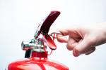 #112live: Was die Feuerwehr so alles im Dienst erlebt