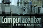 Computacenter-Umsatz im ersten Halbjahr rückläufig