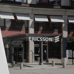 Ericsson unter Zugzwang
