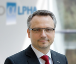 ProAlpha verstärkt sich mit Alpha Business Solutions