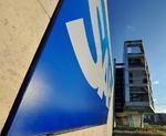 SAP wächst zweistellig