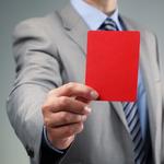Unternehmen unterschätzen Konsequenzen