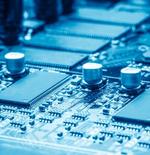 Merck will Halbleiterzulieferer Versum Materials