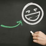 Händler haften nicht für Kundenbewertungen
