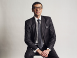 Nokia will Wettbewerber Alcatel-Lucent übernehmen