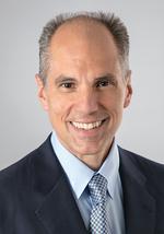 F5-CEO Rivelo tritt überraschend zurück