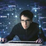 Cyberkriminelle attackieren simuliertes Wasserwerk