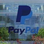 Paypal steigert Gewinn und Erlöse deutlich