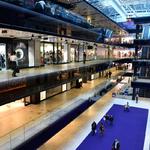 30.000 Jobs im Einzelhandel in Gefahr