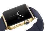 Apple als Bremsklotz im Smartwatch-Markt