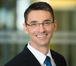 SAP setzt auf Digitalisierung