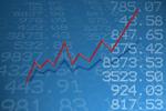 Börsengänge 2015: Guter Start ins Jahr