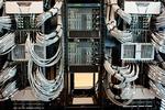 Brocade eröffnet neues Testlabor