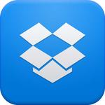 Dropbox erstmals mit Gewinn