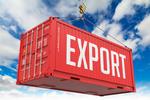 US-Handelsabkommen mit China belastet EU