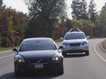 Sind selbstfahrende Autos noch Musik der Zukunft?