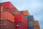 Supply Chain Management oft ineffizient