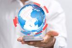 Mobile Datennutzung steigt noch schneller