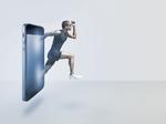 CPU-Benchmarks in Smartphones sind wertlos